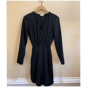 Wilfred Mini Dress